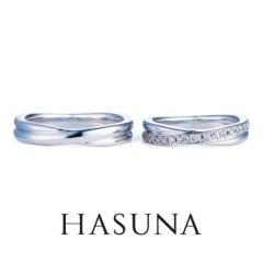 【HASUNA(ハスナ)】MR11/MR12