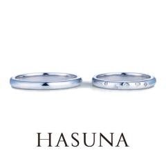 【HASUNA(ハスナ)】MR04/MR05
