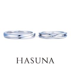 【HASUNA(ハスナ)】MR22/MR23