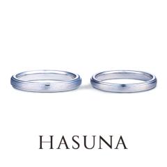 【HASUNA(ハスナ)】MR06/MR06