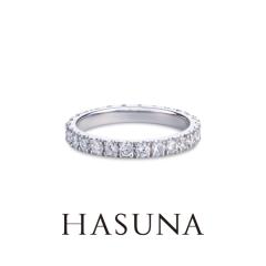 【HASUNA(ハスナ)】ER10