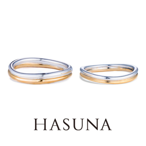 【HASUNA(ハスナ)】MR16/MR16
