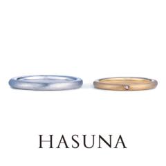 【HASUNA(ハスナ)】MR14/MR15