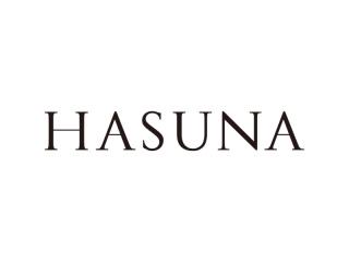 HASUNA(ハスナ)