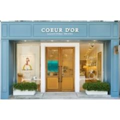 COEUR D'OR(クゥドール)金沢 by BIJOUPIKO