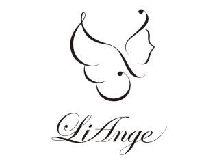 LiAnge(リアンジェ)