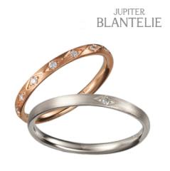 【Jupiter BLANTELIE(ジュピターブラントリエ)】croire