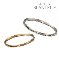 【Jupiter BLANTELIE(ジュピターブラントリエ)】pave
