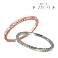 【Jupiter BLANTELIE(ジュピターブラントリエ)】attacher