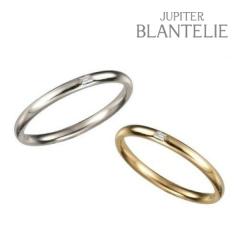 【Jupiter BLANTELIE(ジュピターブラントリエ)】pur