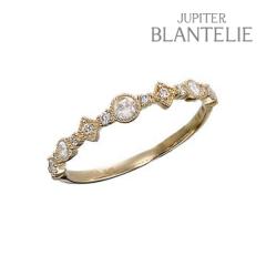 【Jupiter BLANTELIE(ジュピターブラントリエ)】corolle