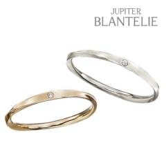 【Jupiter BLANTELIE(ジュピターブラントリエ)】lu unfre