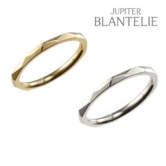【Jupiter BLANTELIE(ジュピターブラントリエ)】marche
