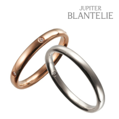 【Jupiter BLANTELIE(ジュピターブラントリエ)】vrai