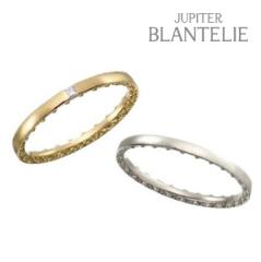 【Jupiter BLANTELIE(ジュピターブラントリエ)】ciel etoilr