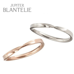 【Jupiter BLANTELIE(ジュピターブラントリエ)】vent