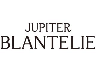 Jupiter BLANTELIE(ジュピターブラントリエ)