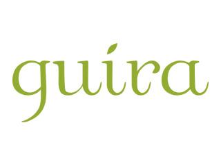 guira(ジューラ)