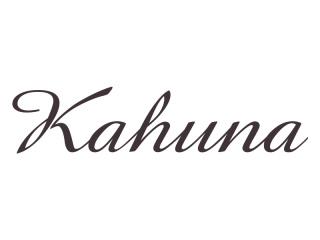 Kahuna(カフナ)