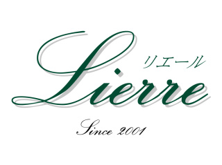 Lierre(リエール)