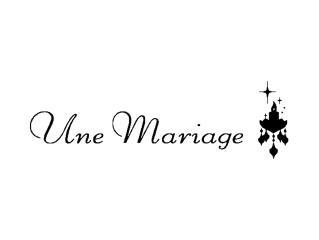 Une Mariage(アンマリアージュ)