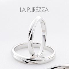 【LA PUREZZA(ラプレッツァ)】8147403/8147404