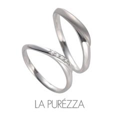 【LA PUREZZA(ラプレッツァ)】8149404/8147406H