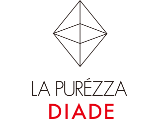 LA PUREZZA(ラプレッツァ)
