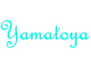 yamatoya(ヤマトヤ)