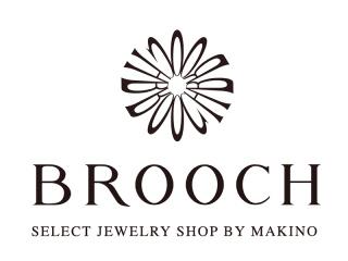 BROOCH(ブローチ)