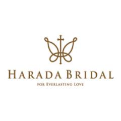 HARADA BRIDAL(ハラダブライダル)