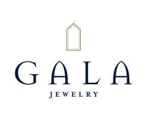 GALA JEWELRY(ガラジュエリー)
