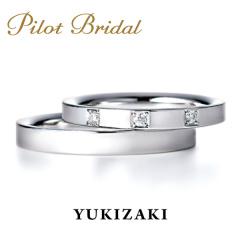【Gem Castle YUKIZAKI(ジェムキャッスルユキザキ)】Pure
