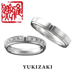 【Gem Castle YUKIZAKI(ジェムキャッスルユキザキ)】【Gem Castle YUKIZAKI】[雅楽]十二単(じゅうにひとえ)