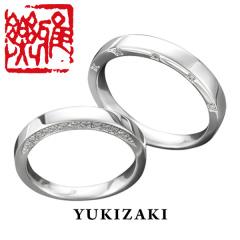 【Gem Castle YUKIZAKI(ジェムキャッスルユキザキ)】【Gem Castle YUKIZAKI】[雅楽]手鞠唄(てまりうた)