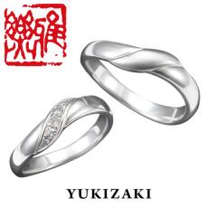 【Gem Castle YUKIZAKI(ジェムキャッスルユキザキ)】【Gem Castle YUKIZAKI】[雅楽]雅(みやび)