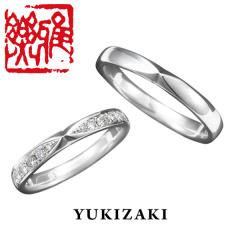 【Gem Castle YUKIZAKI(ジェムキャッスルユキザキ)】【Gem Castle YUKIZAKI】[雅楽]若草(わかくさ)