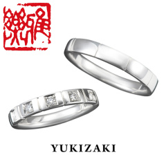 【Gem Castle YUKIZAKI(ジェムキャッスルユキザキ)】【Gem Castle YUKIZAKI】[雅楽]四季(しき)
