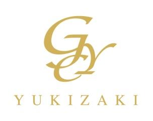 Gem Castle YUKIZAKI(ジェムキャッスルユキザキ)