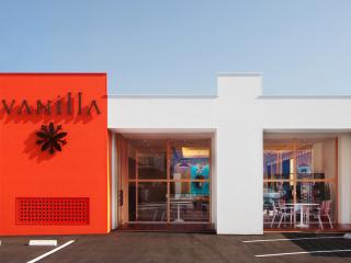 VANillA(ヴァニラ) 福山本店