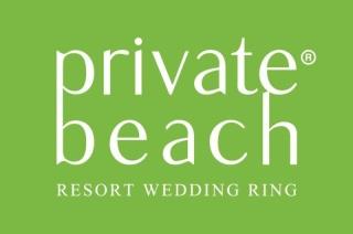 PRIVATE BEACH(プライベートビーチ)