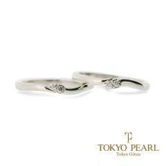 【TOKYO PEARL】Cheri(シェリー)|AM002