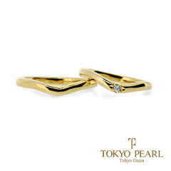 【TOKYO PEARL】Venus(ヴィーナス)|LM004-1