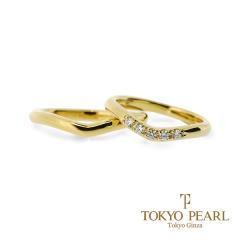【TOKYO PEARL】Venus(ヴィーナス)|LM004-5