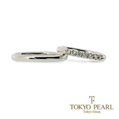 【TOKYO PEARL】Soleil(ソレイユ)|LM001-7