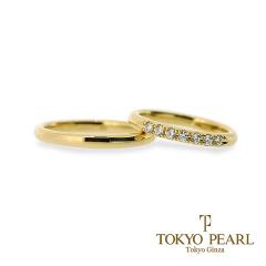 【TOKYO PEARL】Soleil(ソレイユ)|LM003-7