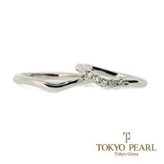 【TOKYO PEARL】Venus(ヴィーナス)|LM002-5