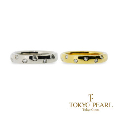 【TOKYO PEARL】Etoile(エトワール)|FM005/006