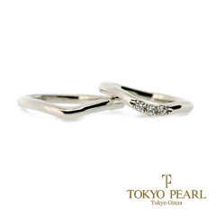 【TOKYO PEARL】Venus(ヴィーナス)|LM002-3
