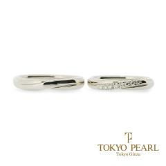 【TOKYO PEARL】Chouchou(シュシュ)|NM001/002